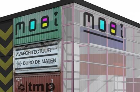 Mobi Groningen